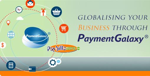 PayBillsMalaysia